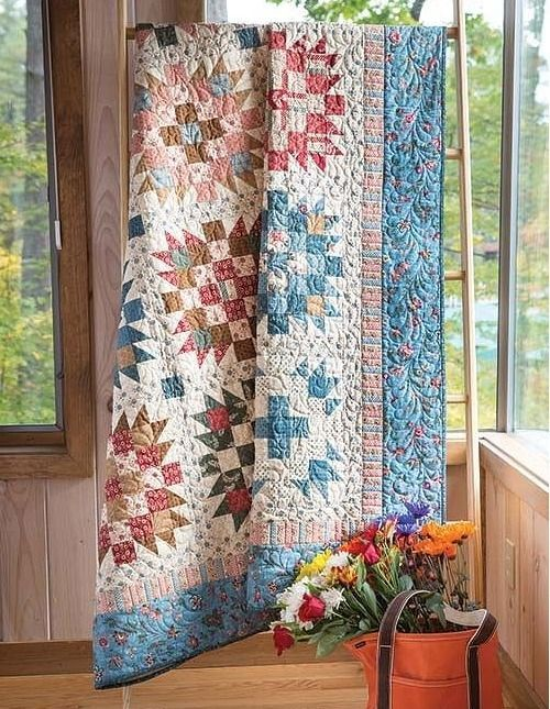 Quilts for sale georgetown for Quilts for sale