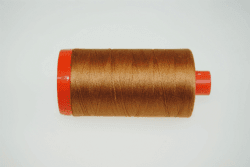 Light Cinnamon - Aurifil thread #2335