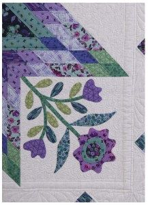 Harmony_Applique_smaller