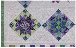 Harmony_Blocks_Smaller