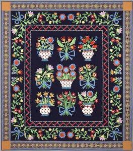 Quilt Patterns : quilt patterns pictures - Adamdwight.com