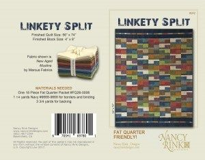 Linkety Split Jacket copy