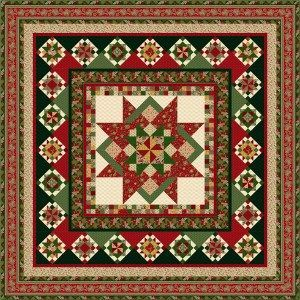 Mill_Girls_Holiday_Quilt1