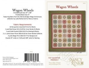 Wagon-Wheels-Pattern-Jacket