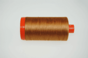 aurifil-50-cotton-thread-2335-tan--[2]-12405-p[ekm]250x167[ekm].jpg