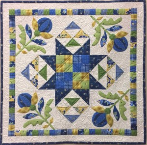 bright-hopes-little-quilt-blue copy6