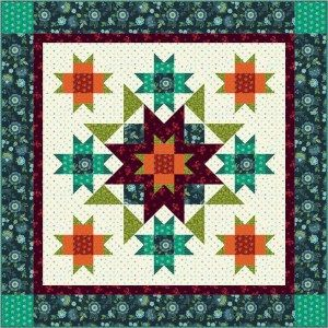 more-than-stars-quilt-image-52-in-sq